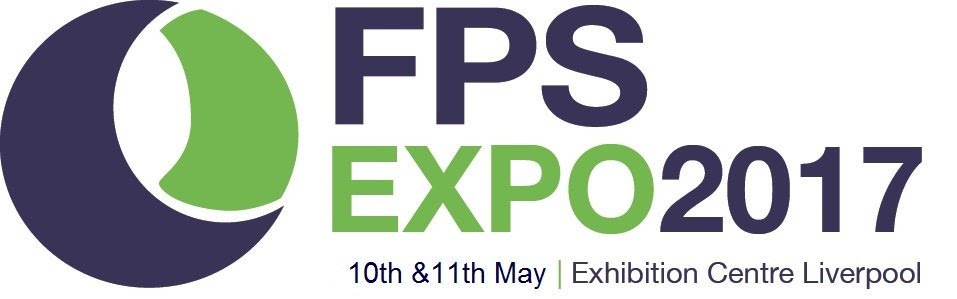 See you at the FPS EXPO Show 2017!