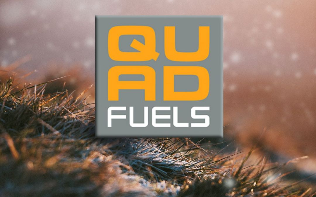 Quad Fuels Celebrates First Year Open